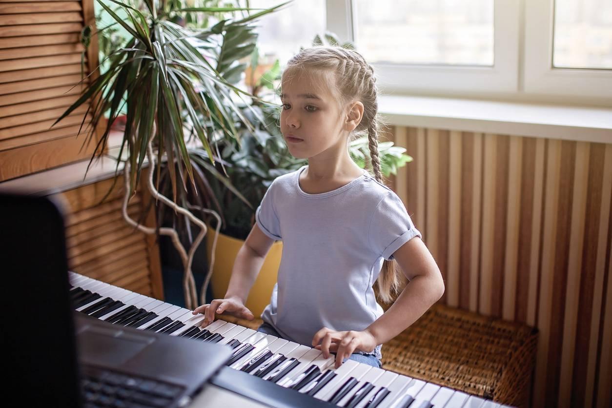 quels sont les meilleurs morceaux à jouer au piano